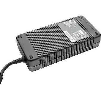 Clevo 6-51-P3732-010 Laptop PSU 330 W 19.5 V DC 16.9 A