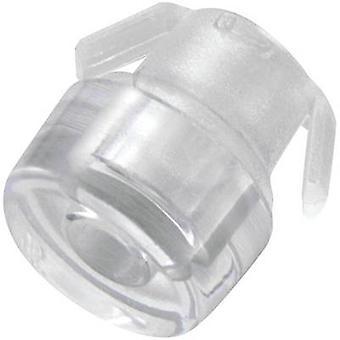 Tuby świetlnej HHP-4C-sztywny Panel PCW-fit, Press-fit