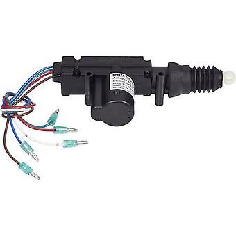 Waeco ML-3605 Replacement Actuator
