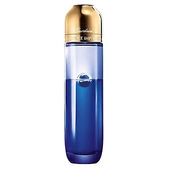 Guerlain Orchidee Imperiale natt revitaliserende essensen 4,2 oz / 125ml