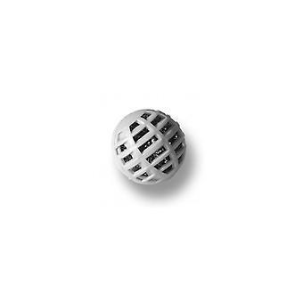 Stadler Form anti-skala bolden for Fred luftfugter 2 pc'er.