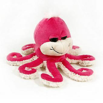 15cm Octopus Plush
