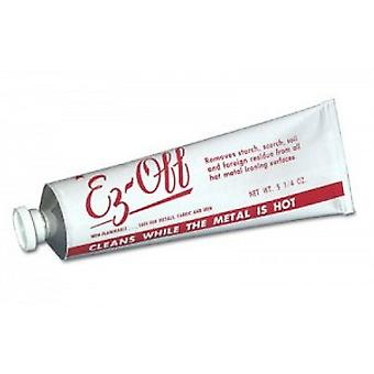 Ez-Off Iron and Ironing Press Cleaner Paste