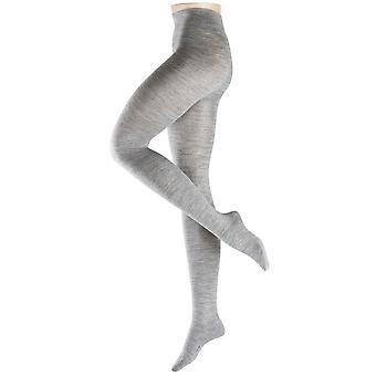 Planície de Esprit-calça - cinzento claro