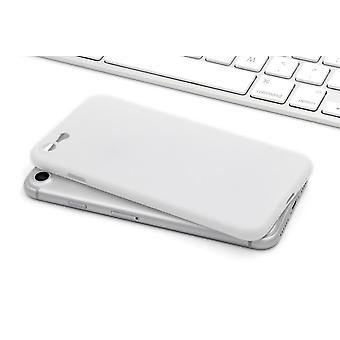 Custodia sottile per iPhone 7