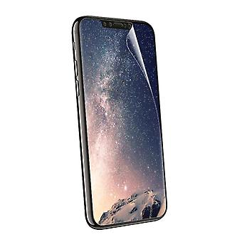 Screen Guard beskytte film 0, 15 mm for iPhone XS