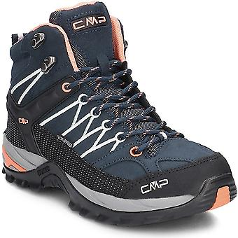 CMP 3Q1294692AD trekking all year women shoes