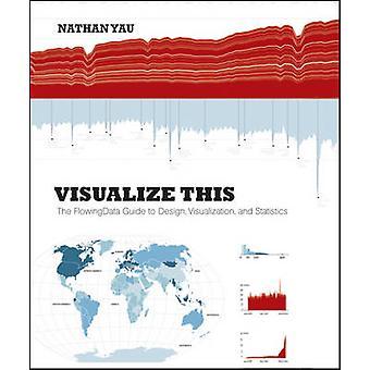 تصور هذا-دليل البيانات المتدفقة تصميم--التصور--