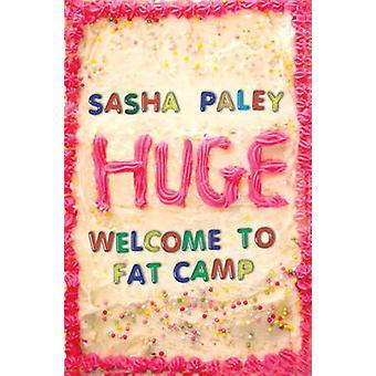 Stor av Sasha Paley - 9781847381378 bok