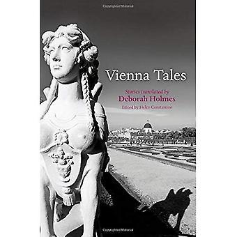 Vienna opowieści