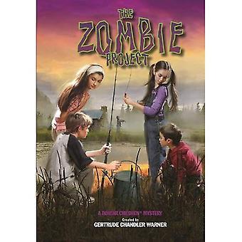 De Zombie-Project