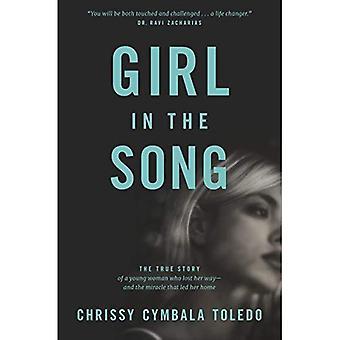 Mädchen im Lied