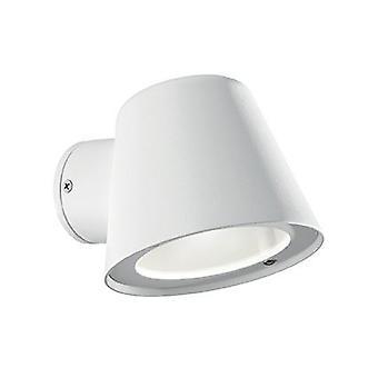 Ideal Lux - Gas pared blanca luz IDL091518