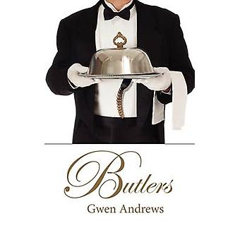 Butlers by Andrews & Gwen