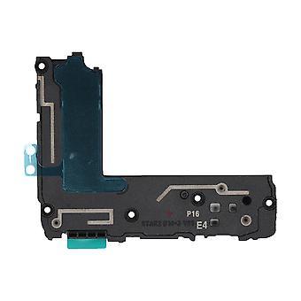 本物のサムスンギャラクシー S9 + ラウドスピーカーモジュール |iParts4u