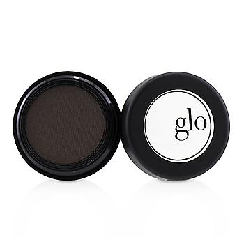 Glo hud skönhet Eye Shadow - # Espresso - 1.4g/0.05oz