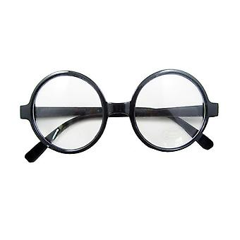 Stylish goggles Geeky Wizardry Style neutral lenses Accessory