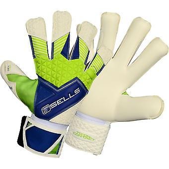 SELLS TOTAL CONTACT PRO TERRAIN JUNIOR Goalkeeper Gloves