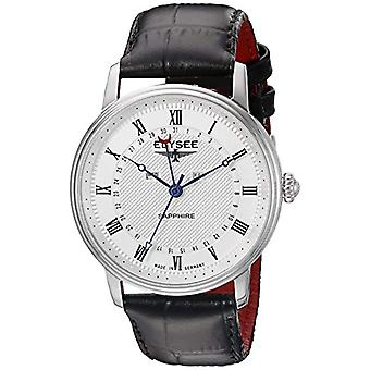 ELYSEE Unisex watch ref. 77000L
