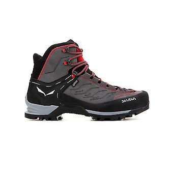 Salewa MS Mtn Trainer Mid Gtx 634584720 trekking all year men shoes