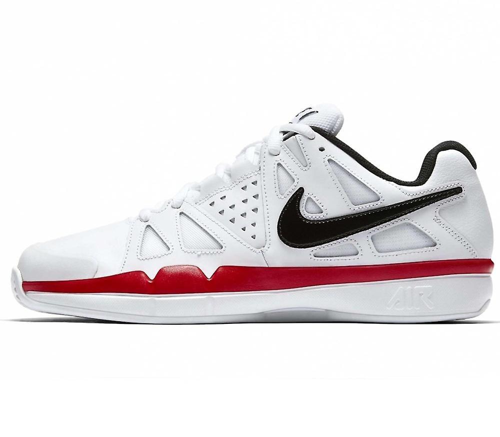 Nike Air Vapor Advantage Clay 819518 106 Herren Tennis Trainer
