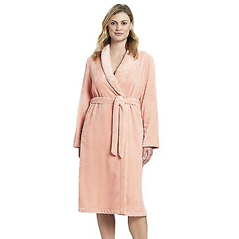 Rösch 1193502 Women's New Romance Robe