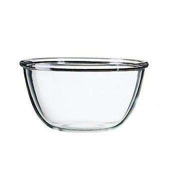Luminarc Cocoon Salad Bowl (Kitchen , Household , Oven dishs)
