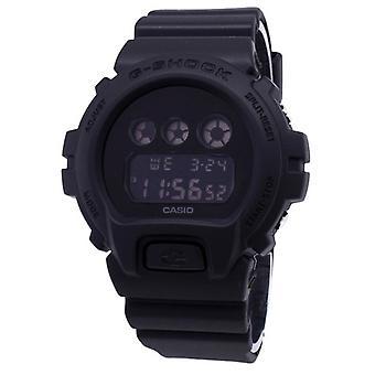 Casio G-shock Dw-6900bba-1 Dw6900bba-1 Quarz Digital 200m Men's Uhr