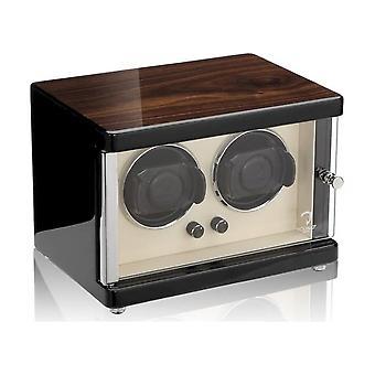 MODALO Watch winer Ambiente MV4 pour deux montres automatiques 1502924S
