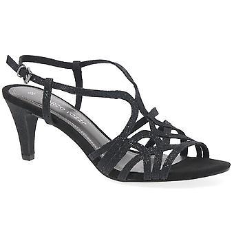 Marco Tozzi Lockton Womens Sandals