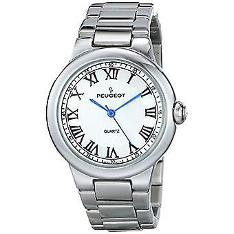 Peugeot Watch Woman Ref. 7086S