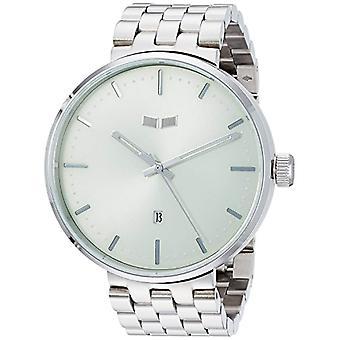 Vestal Watch Unisex Ref. ROS3M008