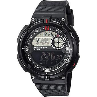 Casio Clock Man Ref. SGW-600H-1BCF