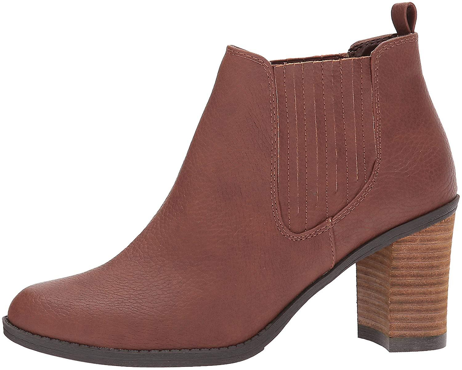 Dr. Scholl's Shoes Women's Launch Boot yMQf2