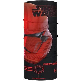 Buff Star Wars New Original Jnr Neck Warmer in Allegiance