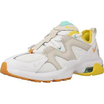 Nike Sport / Zapatillas Graviton Color 103
