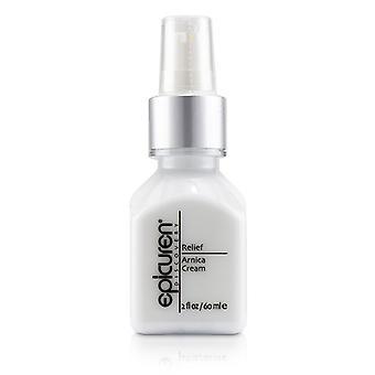 Epicuren Relief Arnica Cream 60ml/2oz