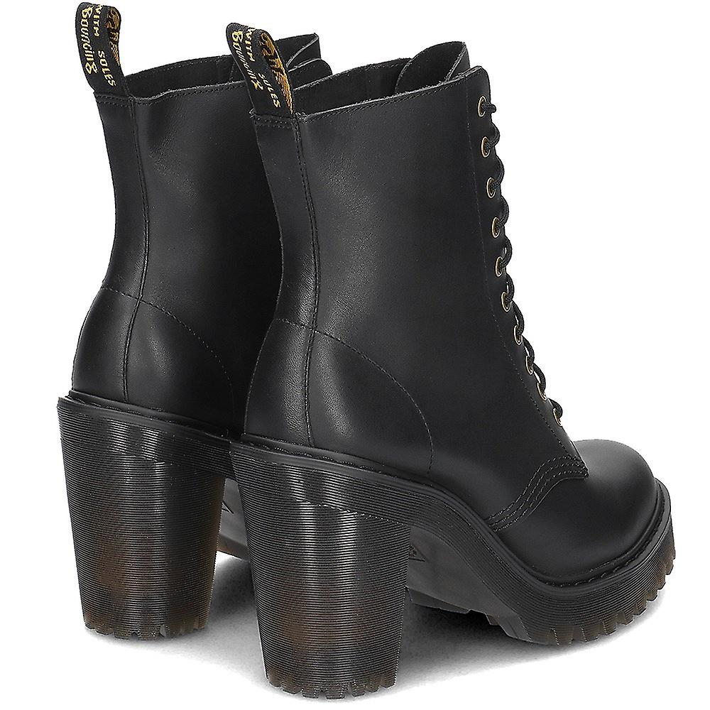 Dr Martens Kendra 23927001 Universal Winter Women Shoes