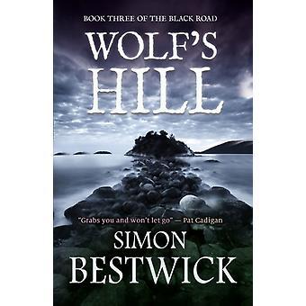 Wolfs Hill by Bestwick & Simon