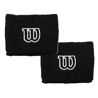 Wilson Welding Bands 2 Pack