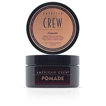 American Crew Classic Ointment 85 ml