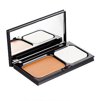 Vichy Dermablend Corrective Compact Cream Foundation SPF30-55 Bronze