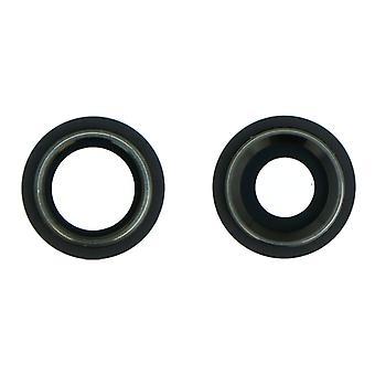 Rear Camera Lens & Bezel - Black for iPhone 11 | iParts4u