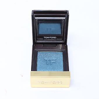 Tom Ford Private Eye Shadow 04Photgraphic Vinyl 0.4oz/1.2ml New In Box