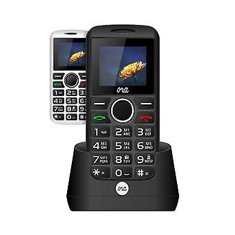 Teléfono móvil ORA Mira S1701 1,77