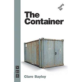Container (NHB moderne Plays)