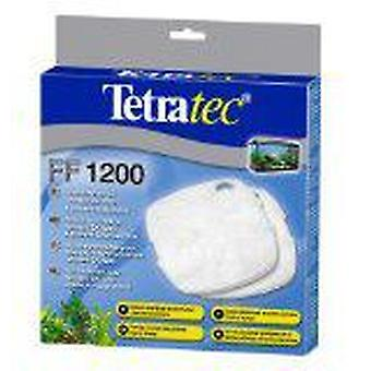 Tetra Tec Filterfloss Ff2400 (Fish , Filters & Water Pumps , Filter Sponge/Foam)