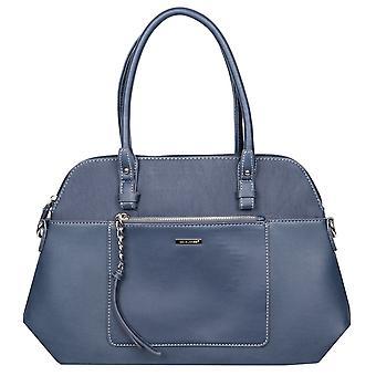 David Jones Seasons Womens Grab Bag