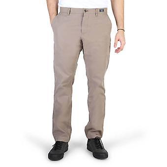تومي هيلفيغر الأصلي الرجال الربيع / الصيف بنطلون -- اللون البني 41381