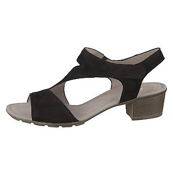 Gabor 4456217 universal Sommer Damen Schuhe